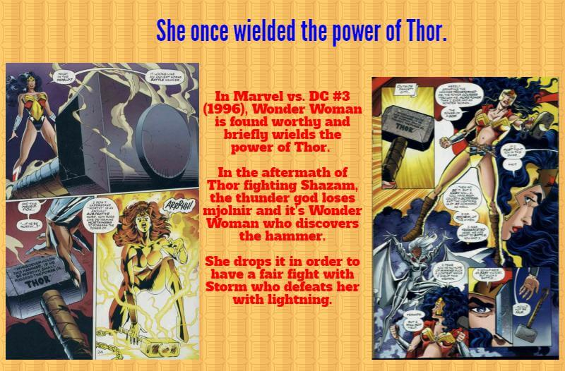 hammer of thor necklace meaning version.jpg
