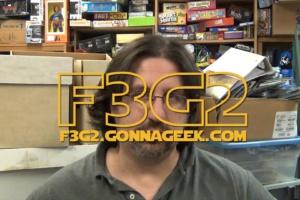 f3g2_098