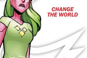 thumbnail_Change_the_World_1