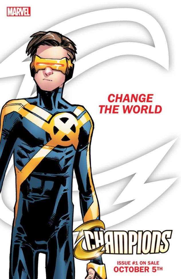 thumbnail_Change_the_World_4