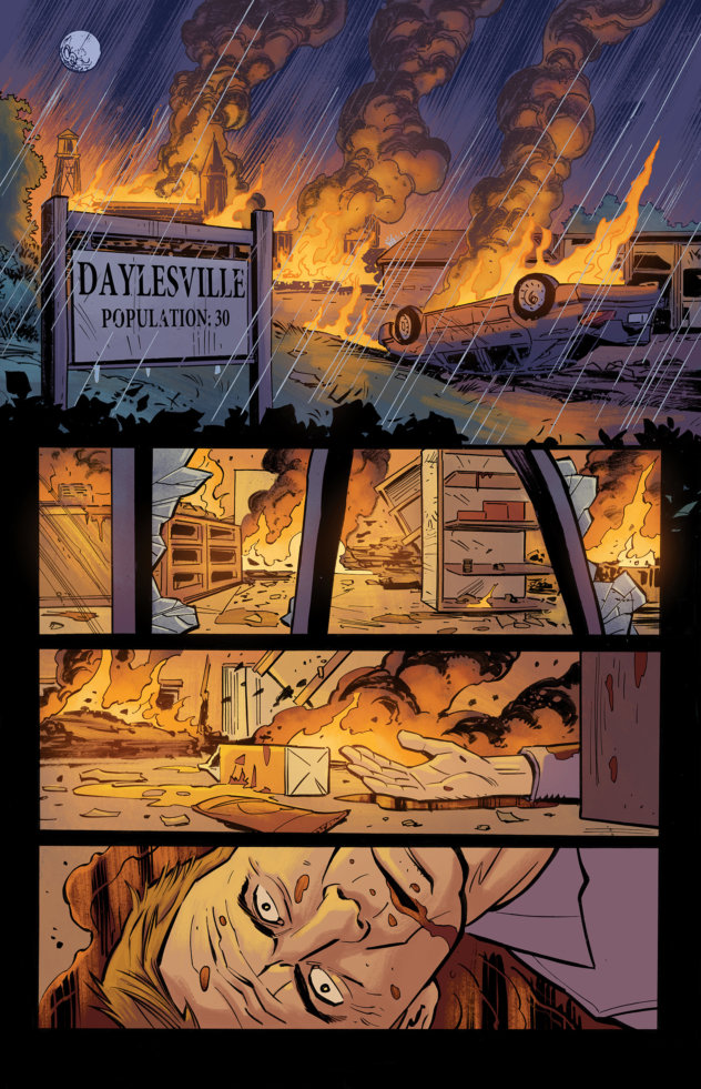 all-new_wolverine_13_preview_1