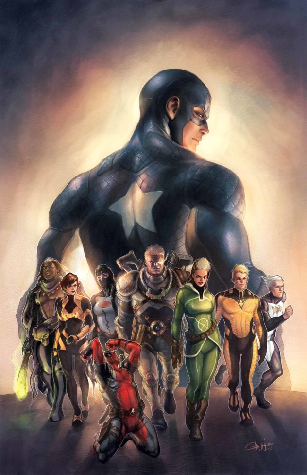 Uncanny_Avengers_15_Cover