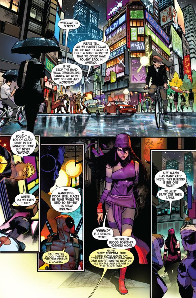 Uncanny_Avengers_15_Preview_1