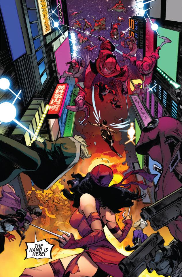 Uncanny_Avengers_15_Preview_3