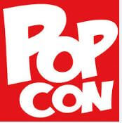 indy-pop-con-logo