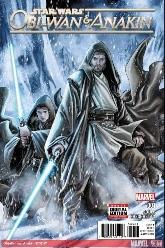 obi-wan-and-anakin-comic