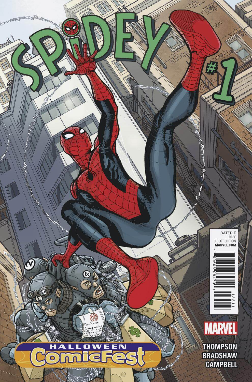spidey_1_hcf_edition