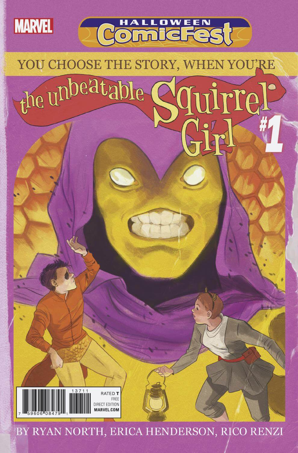 unbeatable_squirrel_girl_you_choose_the_story_hcf_edition